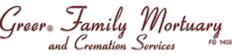 funeral home and cremations in Alameda, CA