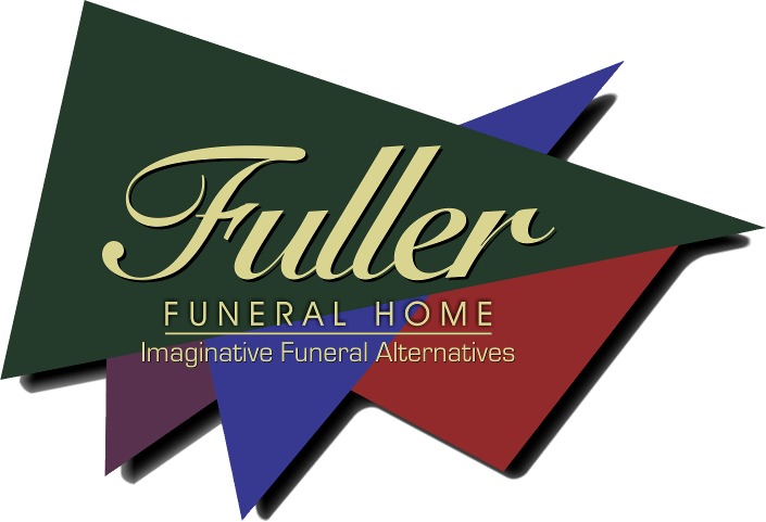 Fuller Funeral Home-Cremation Service in Naples, FL