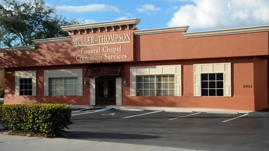 tour our funeral home in naples, fl