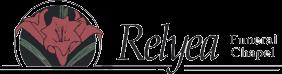 Relyea Funeral Chapel in Boise, ID