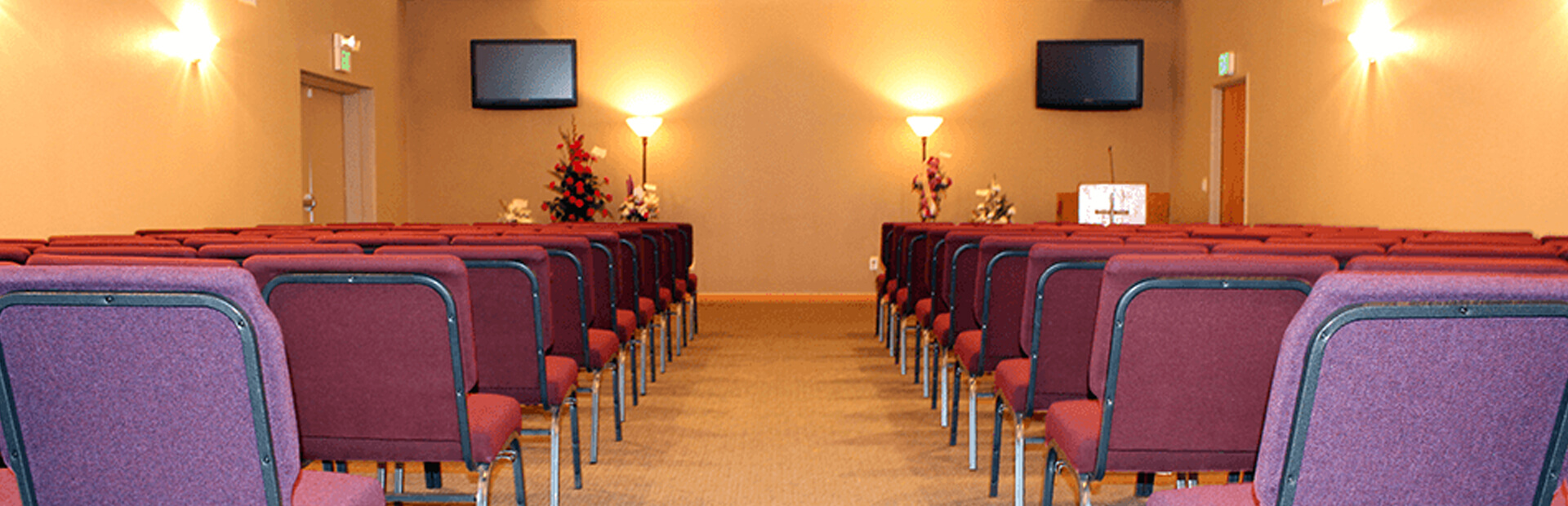 Viegut Funeral Home in Loveland, CO