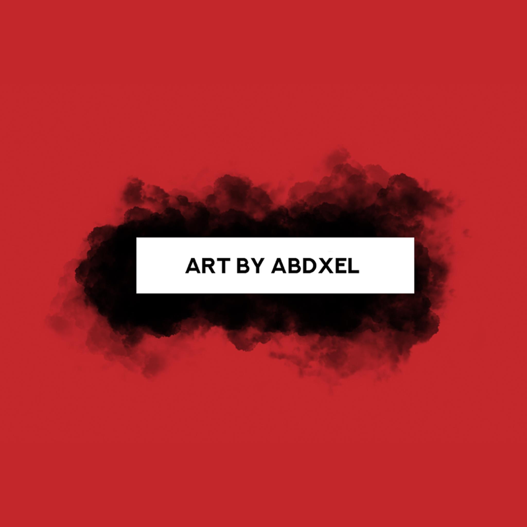 Art by Abdxel