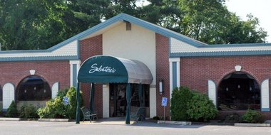 Salvatore Restaurant