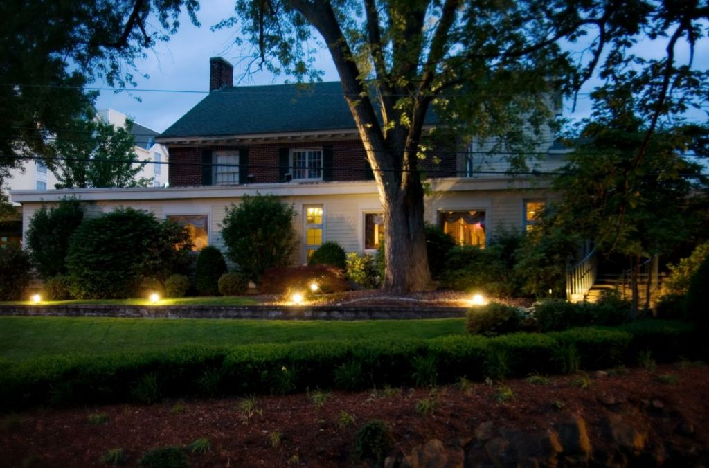 Delaney House Restaurant and Banquet House