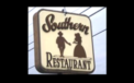 Southern Restaurant - Hixson location