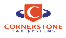 Cornerstone Capital Systems