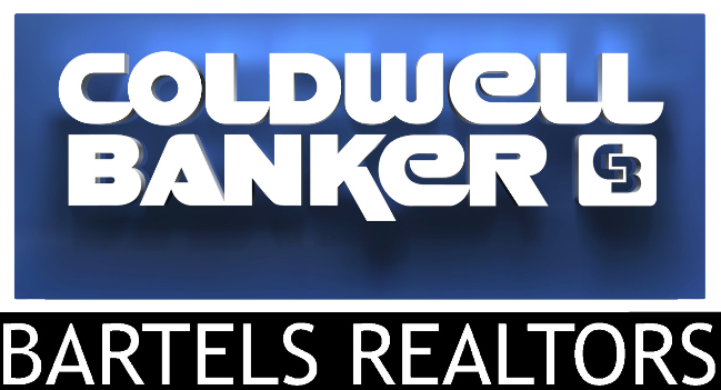 Coldwell Banker Bartels Real Estate