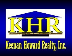 Keenan Howard Realty, Inc.