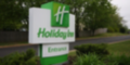 Holiday Inn - Hazlet