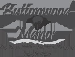 MJ's Buttonwood Manor