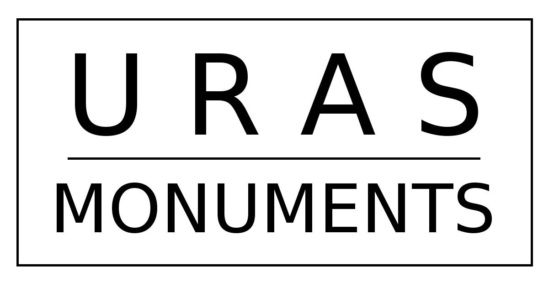 Uras Monuments