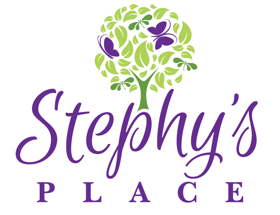 Stephy's Place