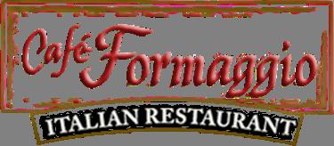 Caf Formaggio