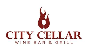 City Cellar Wine Bar  Grill
