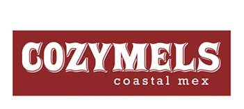 Cozymels Mexican Grill
