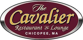 Cavalier Restaurant