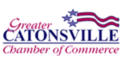 The Greater Catonsville Chamber of Commerce