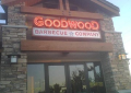 Goodwood BBQ Company