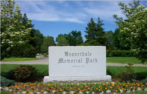 Beaverdale Memorial