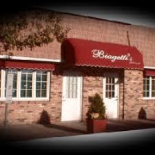Biagetti's
