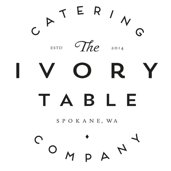 The Ivory Table