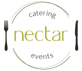Nectar Catering  Events