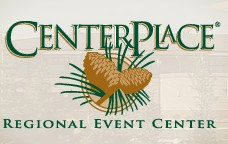 Centerplace Regional Event Center