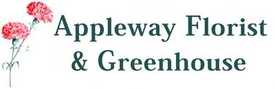 Appleway Florist  Greenhouse