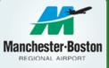 Manchester Boston Regional Airport