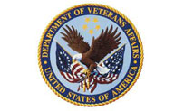 Veterans' Administration