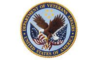 Veterans' Administration