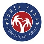 Punta Cana Dominican Grill