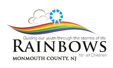 Monmouth Rainbows