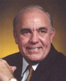 Dick A. Morris III