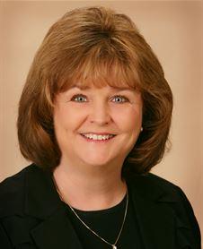 Rebecca Daniels Caniff