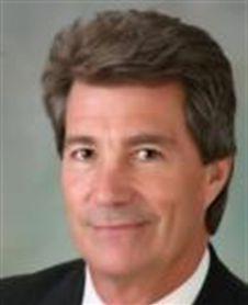Bruce R. Francis