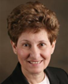 Ann Malkowski