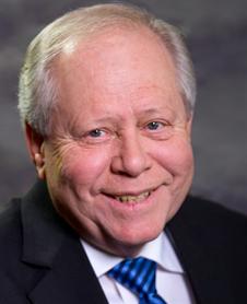 James  H. Buckner
