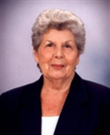 Betty Brewer