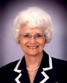 Martha Holliman