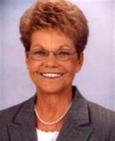 Sharon  Mekalip