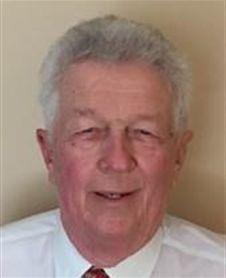 Archie Benham