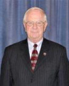 Carl Spaulding