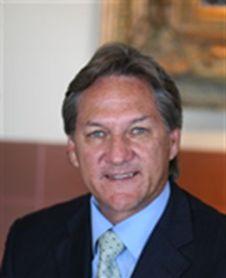 Jim H. Pitts
