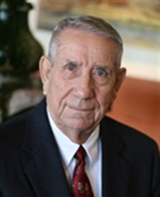 Jimmy B. Simerly