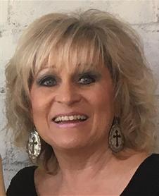 Paula R.  Hardee