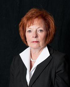 Patricia A. Drake