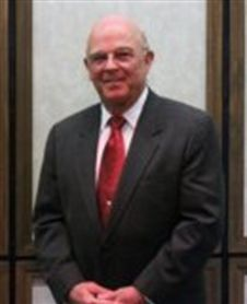 Dwayne R. Spence, CFSP