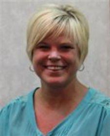 Lori (Spence)  McDonough