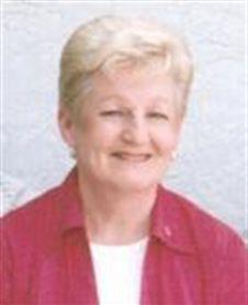 Barbara  Bigerton